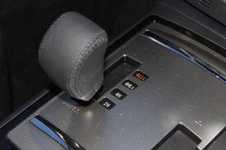 2020 Mitsubishi Pajero NX MY21 Exceed White 5 Speed Sports Automatic Wagon
