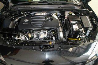 2015 Holden Astra PJ MY15.5 VXR 6 Speed Manual Hatchback