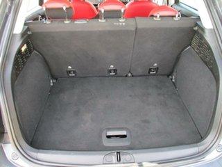 2017 Fiat 500X 334 Pop Star DDCT Grey 6 Speed Sports Automatic Dual Clutch Wagon
