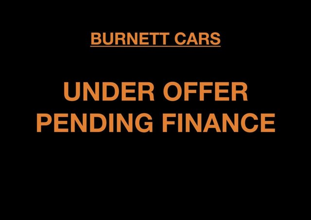 Used Hyundai i30 FD MY09 SX Rockingham, 2008 Hyundai i30 FD MY09 SX Blue 4 Speed Automatic Hatchback