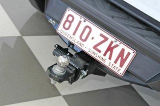 2020 Nissan Navara D23 MY21 SL (4x4) White 7 Speed Automated Manual Dual Cab Pick-up