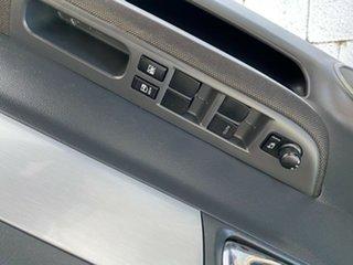 2009 Suzuki Swift EZ 07 Update S White 4 Speed Automatic Hatchback