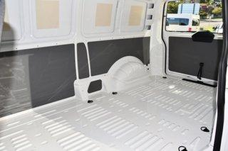 2021 Volkswagen Transporter T6.1 MY21 TDI340 LWB DSG Candy White 7 Speed