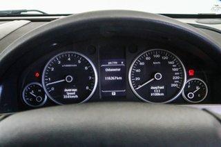 2011 Holden Calais VE II 6 Speed Automatic Sportswagon