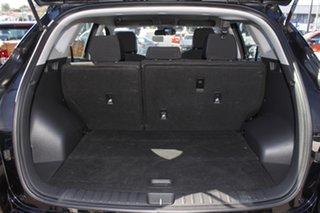 2016 Hyundai Tucson TLe MY17 Active AWD Black 6 Speed Sports Automatic Wagon