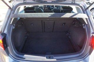 2017 Volkswagen Golf VII MY17 110TSI DSG Highline Grey 7 Speed Sports Automatic Dual Clutch