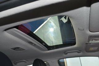 2017 Kia Cerato YD MY17 SLi Grey 6 Speed Sports Automatic Hatchback