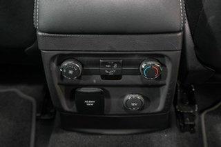 2020 Ford Everest UA II 2020.25MY Titanium Black 10 Speed Sports Automatic SUV