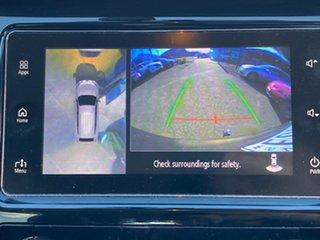 2015 Mitsubishi Pajero Sport QE MY16 Exceed Bronze 8 Speed Sports Automatic Wagon