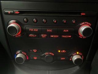 2015 Nissan 370Z Z34 MY15 Gun Metallic 7 Speed Sports Automatic Coupe