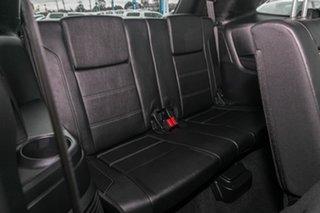 2020 Ford Everest UA II 2021.25MY Titanium White 10 Speed Sports Automatic SUV