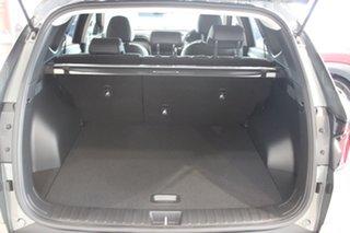 2021 Hyundai Tucson NX4.V1 Elite Amazon Gray 6 Speed Automatic SUV