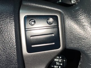 2017 Toyota Landcruiser Prado GDJ150R GXL Grey 6 Speed Manual Wagon