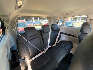 2017 LDV G10 SV7A 6 Speed Sports Automatic Wagon