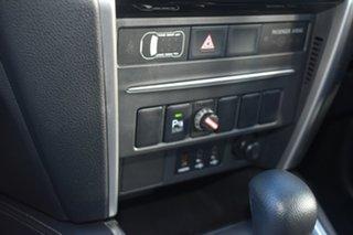 2019 Mitsubishi Triton MR MY19 GLX+ Club Cab Grey 6 Speed Sports Automatic Utility