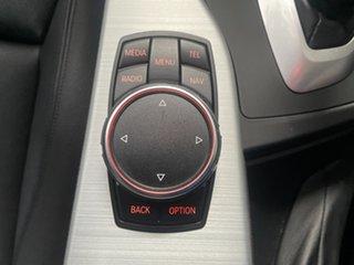 2016 BMW 4 Series F36 430i Gran Coupe M Sport Alpine White 8 Speed Sports Automatic Hatchback