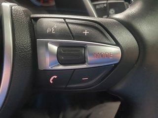 2016 BMW X5 F15 xDrive30d Black Sapphire 8 Speed Sports Automatic Wagon