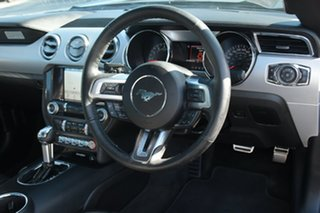 2017 Ford Mustang FM 2017MY GT Fastback SelectShift Grey 6 Speed Sports Automatic Fastback