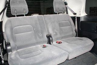 2015 Toyota Landcruiser VDJ200R MY13 GXL Grey 6 Speed Sports Automatic Wagon