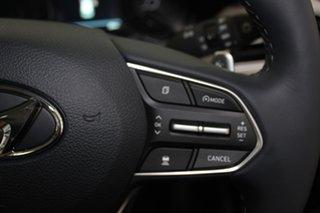 2020 Hyundai Palisade LX2.V1 MY21 Highlander 2WD Moonlight Cloud 8 Speed Sports Automatic Wagon
