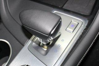 2019 Genesis G70 IK MY19 Sport Silver 8 Speed Sports Automatic Sedan