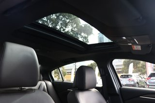 2020 Mazda 6 GL1033 Atenza SKYACTIV-Drive Snowflake White Pearl 6 Speed Sports Automatic Sedan