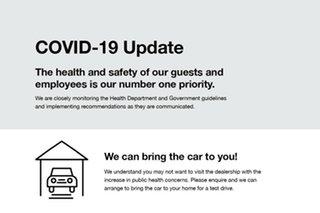 2019 Hyundai iLOAD TQ4 MY19 White 6 Speed Manual Van