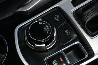 2019 Mitsubishi Pajero Sport QE MY19 GLS White 8 Speed Sports Automatic Wagon