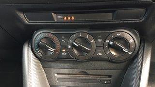 DJ2HAA Neo Hatch 5dr SKYACTIV