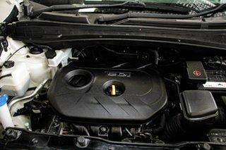 2014 Hyundai ix35 LM Series II SE (FWD) 6 Speed Automatic Wagon