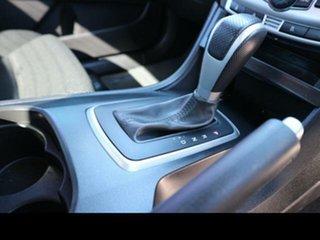 Ford   MK II Ute Ssb 4.0L DOHC DI-VCT I6 6 Speed Floor