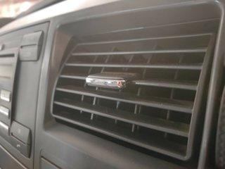2010 Ford Transit VM Mid Roof MWB White 6 Speed Manual Van