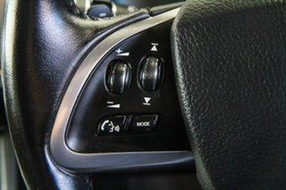 2012 Jaguar XF MY12 3.0D S 8 Speed Automatic Sedan