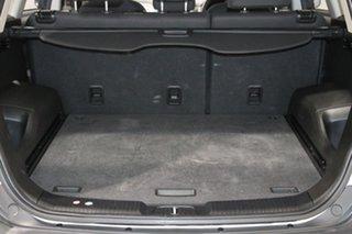2012 Holden Captiva CG Series II 5 (FWD) White 6 Speed Automatic Wagon