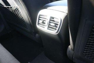 2021 Hyundai i30 PD.V4 MY21 Fiery Red 6 Speed Sports Automatic Hatchback
