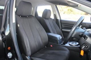2011 Mazda CX-7 ER MY10 Classic Sports (4x4) 6 Speed Auto Activematic Wagon