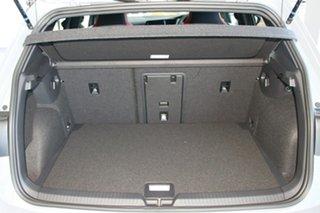 2021 Volkswagen Golf 8 MY21 GTI DSG Moonstone Grey 7 Speed Sports Automatic Dual Clutch Hatchback