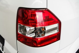 2008 Suzuki APV GD MY06 Upgrade 5 Speed Manual Van