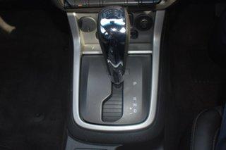 2019 Holden Colorado RG MY20 Z71 Pickup Crew Cab Black 6 Speed Sports Automatic Utility