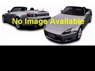 2017 Toyota Landcruiser Prado GDJ150R MY16 GXL (4x4) 6 Speed Automatic Wagon