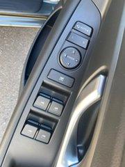 2021 Hyundai i30 PD.V4 MY21 Fiery Red 6 Speed Manual Hatchback