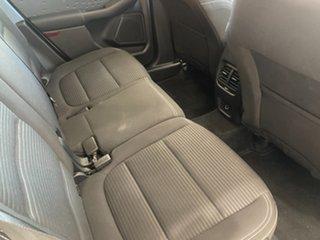 2020 Ford Escape ZH Escape Frozen White 8 Speed Automatic SUV