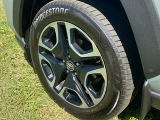 RAV4 Edge AWD 2.5L Petrol Automatic 5 Door Wagon 3X37290 001
