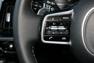 MQ4 Sorento GT-Line 2WD 3