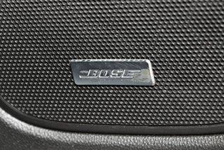 2017 Holden Commodore VF II MY17 SS V Redline Slipstream Blue 6 Speed Sports Automatic Sedan