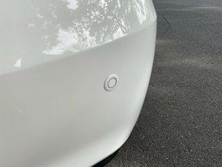 2017 Toyota Camry ASV50R Atara S White 6 Speed Sports Automatic Sedan