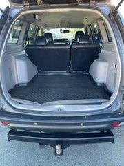 2015 Mitsubishi Challenger PC (KH) MY14 LS Ironbark 5 Speed Sports Automatic Wagon