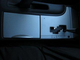 2008 Toyota Camry ACV40R Ateva White 5 Speed Automatic Sedan