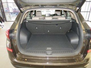 2019 Hyundai Tucson Highlander D-CT AWD Wagon