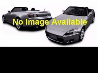 2017 Toyota Landcruiser Prado GDJ150R MY16 GXL (4x4) 6 Speed Automatic Wagon.